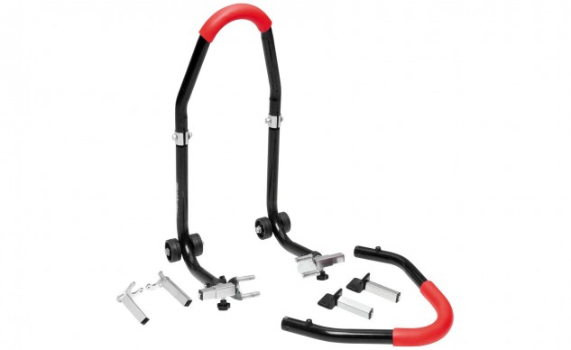 051616-fathers-day-bikemaster-front-rear-stand
