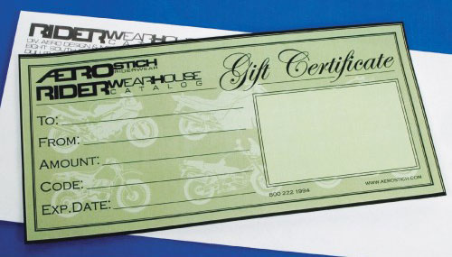 051616-fathers-day-gift_certificate_2b_1