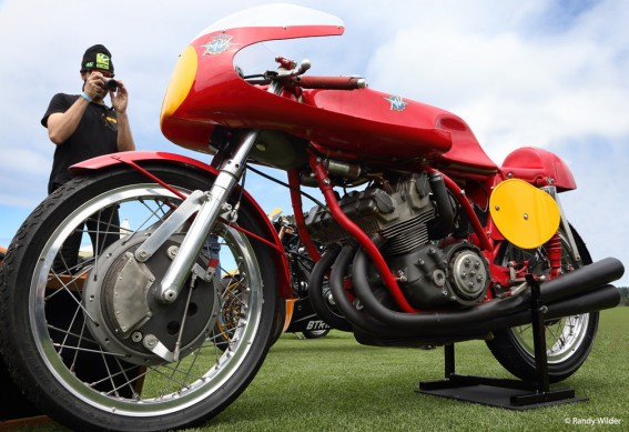 051716-2016-quail-motorcycle-gathering_A7R6220