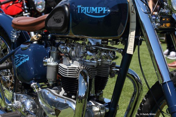 051716-2016-quail-motorcycle-gathering_A7R6368