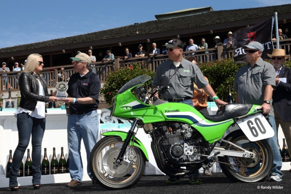 051716-2016-quail-motorcycle-gathering_A7R6699