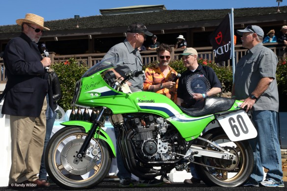 051716-2016-quail-motorcycle-gathering_A7R6791