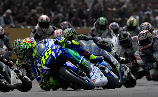 051816-rossi-mugello-motogp-preview-f