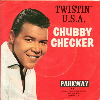 051916-skidmarks-back-protectors-chubby-checker
