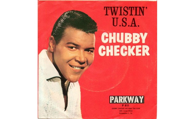 051916-skidmarks-back-protectors-chubby-checker-f