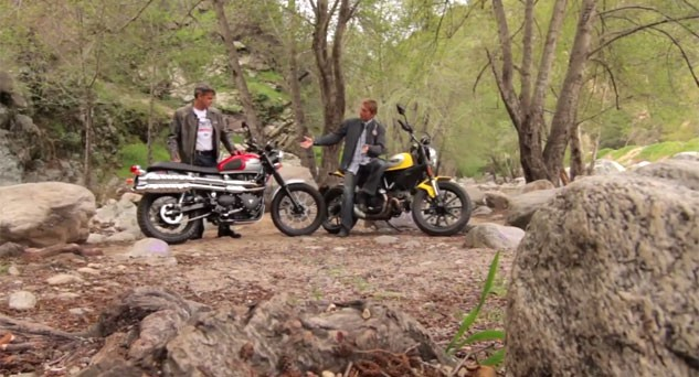 051916-top-10-mo-videos-04-scrambler-vs-scrambler