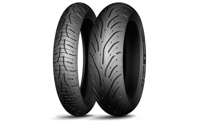 052316-Fathers-Day-BG-100-Tires