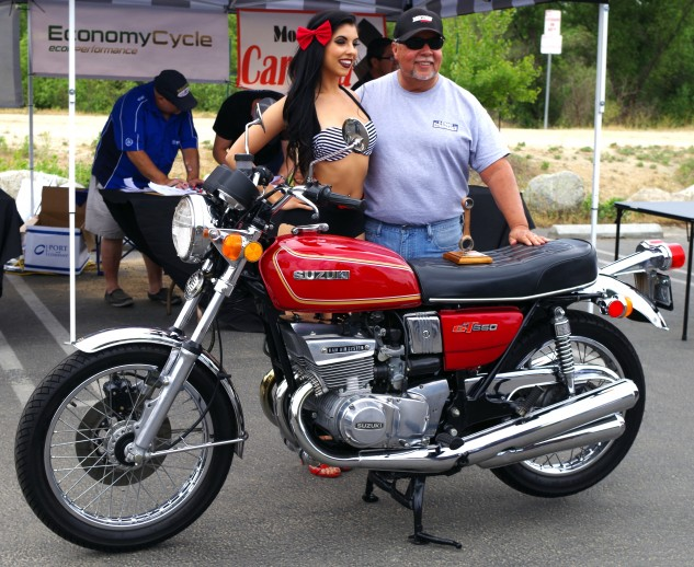 052416-two-stroke-extravaganza-2strk16 - 550GT Suz trophy bike owner