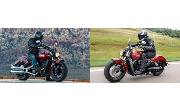 112415-2016-indian-scout-sixty-f-633x388_feature