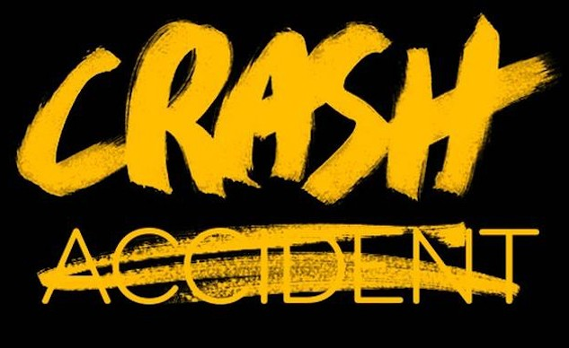 crash_not_accident