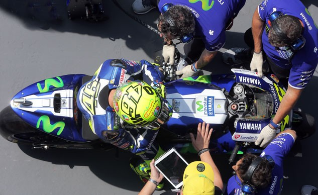 060116-rossi-motogp-catalunya-preview-f