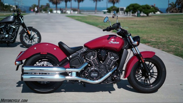 060216-9K-Shootout-Indian-Scout60-08