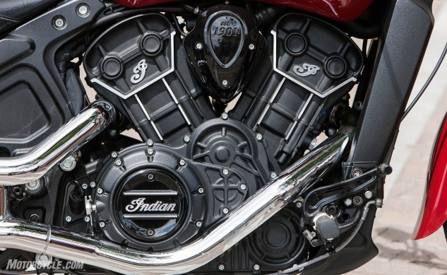 060216-9K-Shootout-Indian-Scout60-1228