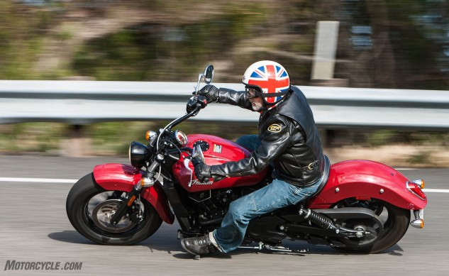 060216-9K-Shootout-Indian-Scout60-1477