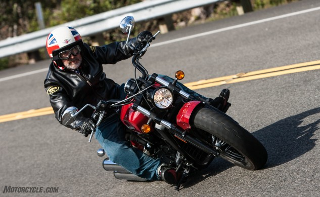 060216-9K-Shootout-Indian-Scout60-1485