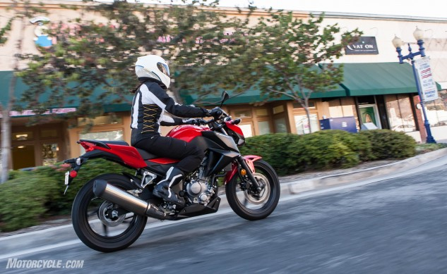 060216-T10-First-Motorcycle-0804