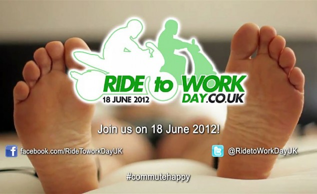 060512-ride-to-work-day-uk-1_feature
