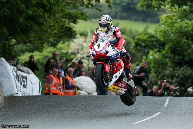 060616-2016-isle-of-man-tt-off-the-grid-8-mcguinness