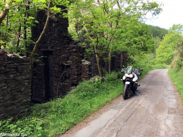 060616-2016-isle-of-man-tt-off-the-grid-9-triumph-tiger
