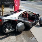 Campagna T Rex 16s And V13r First Impressions