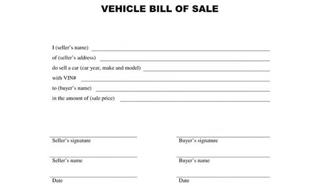 060916-top-10-tips-selling-motorcycle-01-bill-of-sale
