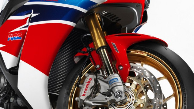 060916-top-10-tips-selling-motorcycle-04-brand-name-parts