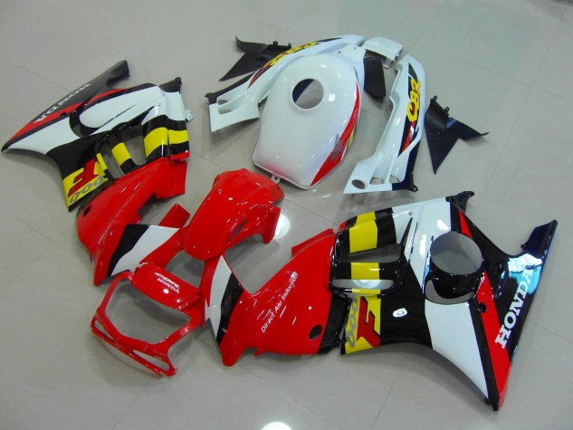 060916-top-10-tips-selling-motorcycle-06-stock-fairing