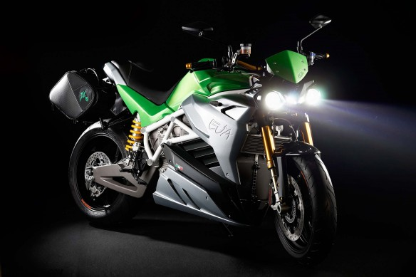 061316-2016-Energica Eva Electric Green Credit Gianluca Muratori