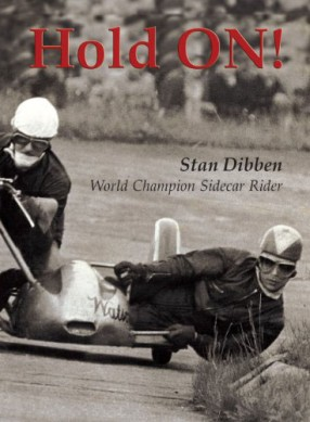 061316-2016-isle-of-man-tt-out-about-Hold-On-Stan-Dibben