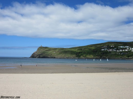 061316-2016-isle-of-man-tt-out-about-Port-Erin
