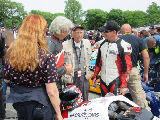 061316-2016-isle-of-man-tt-out-about-StanDibben