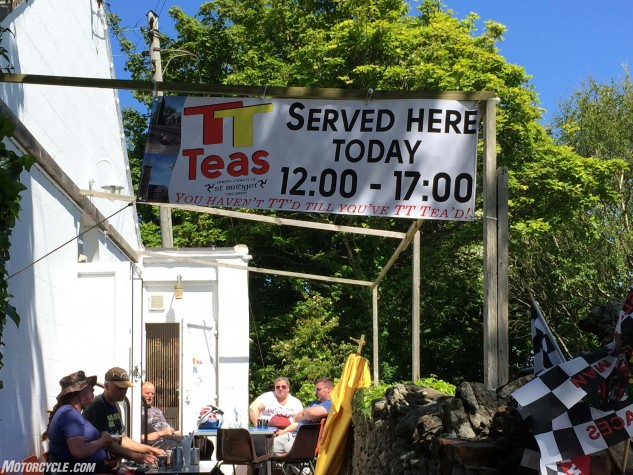 061316-2016-isle-of-man-tt-out-about-TTTeas2