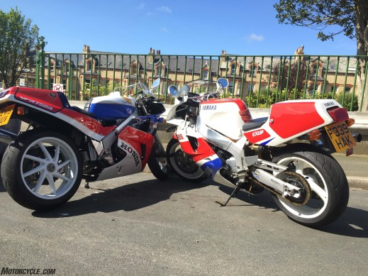 061316-2016-isle-of-man-tt-out-about-VFR.FZR