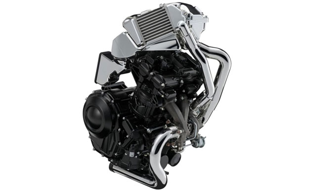 061616-top-10-innovations-05-suzuki-xe7-turbo-engine-2