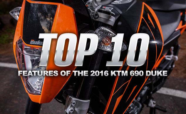 062316-top-10-2016-ktm-690-duke-features-00-f