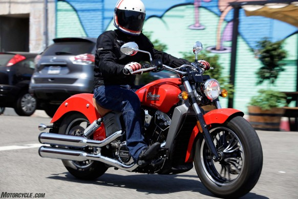 070816-Urban-Sport-Cruiser-2016-indian-scout_RWN2822