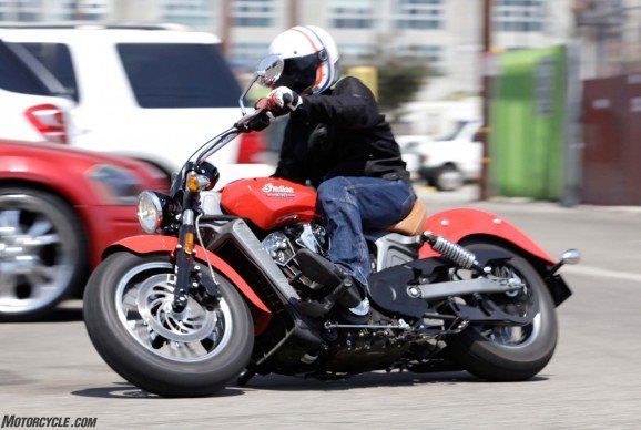 070816-Urban-Sport-Cruiser-2016-indian-scout_RWN2849