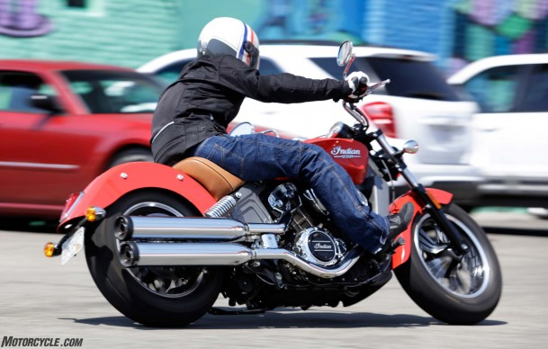 070816-Urban-Sport-Cruiser-2016-indian-scout_RWN2925