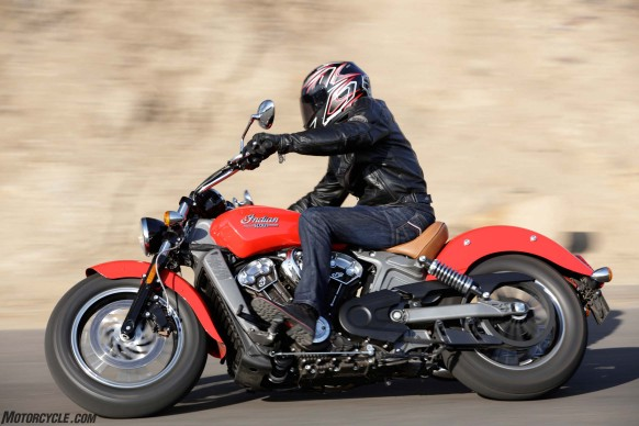 070816-Urban-Sport-Cruiser-2016-indian-scout_RWN3585