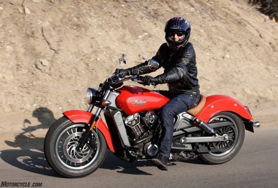070816-Urban-Sport-Cruiser-2016-indian-scout_RWN3798