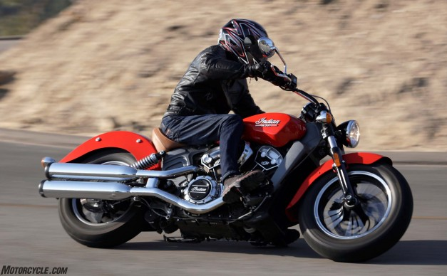 070816-Urban-Sport-Cruiser-2016-indian-scout_RWN3802
