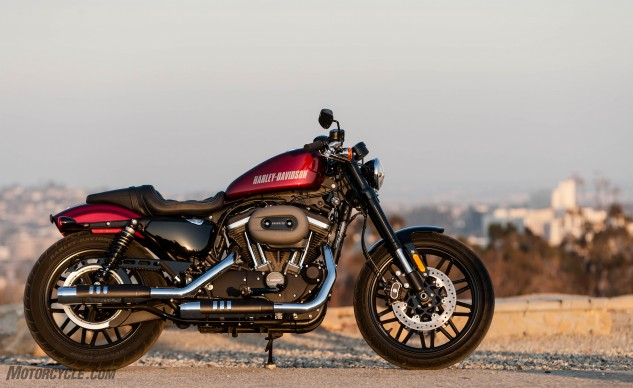 070816-Urban-Sports-Cruisers-1048-2016-harley-davidson-roadster