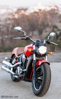 070816-Urban-Sports-Cruisers-1198-2016-indian-scout