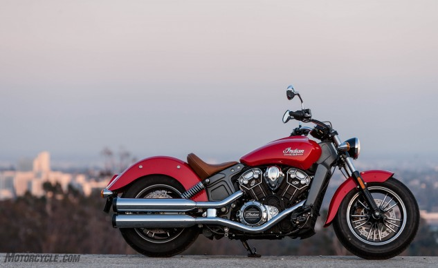 070816-Urban-Sports-Cruisers-1236-2016-indian-scout