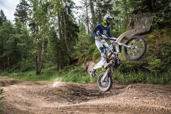 071216-husqvarna-23441_FE 350 2017 USA Action