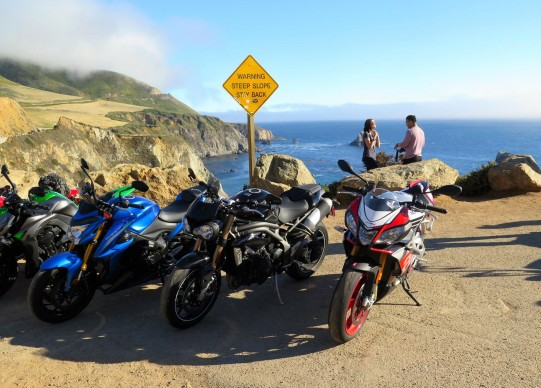 071416-top-10-riding-laguna-seca-07-bixby-bridge