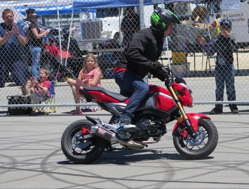 071416-top-10-riding-laguna-seca-ryan-sandoval-stunt