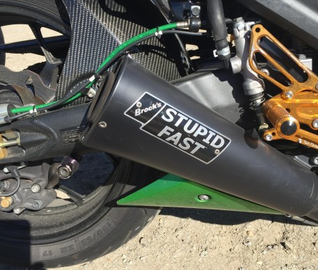 071416-top-10-riding-laguna-seca-stupid-fast-exhaust