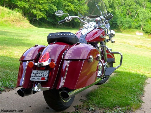 071516-american-iron-bagger-shootout-2016-indian-springfield-IMG_5828