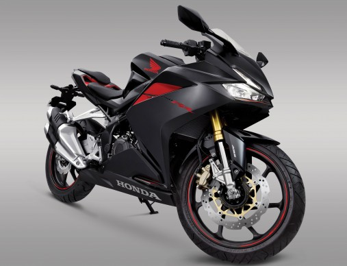 072516-2017-honda-cbr250rr-front-right-view